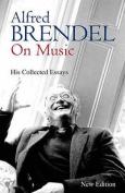 Alfred Brendel on Music