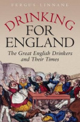 Drinking for England