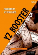 Mathematics AccomplisheD Year 2 Teacher's Book
