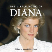 Little Book of Diana