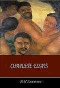 Complete Essays