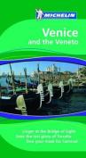 Venice Tourist Guide