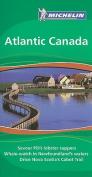 Atlantic Canada Tourist Guide