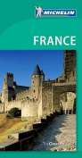 Tourist Guide France