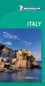 Tourist Guide Italy