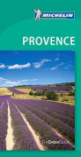 Tourist Guide Provence