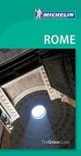 Tourist Guide Rome