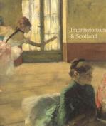 Impressionism and Scotland