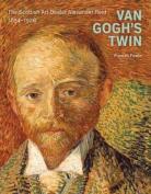 Van Gogh's Twin