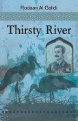 Thirsty River
