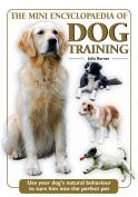 The Mini Encyclopaedia of Dog Training