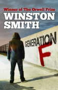 Generation F
