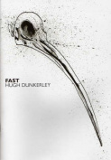 Fast (Sussex Series)
