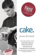 Cake (James McIntosh Series)