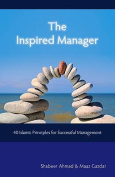 The Inspired Manager