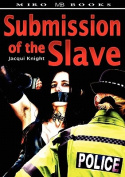 Submission of the Slave
