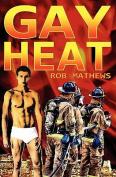 Gay Heat
