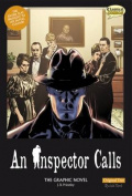 An Inspector Calls the Graphic Novel
