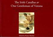 The Irish Catullus