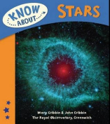 Stars (Know About...)