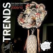 Trends 09