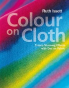 Colour on Cloth
