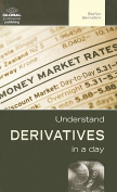 Derivatives in a Day