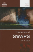 Swaps in a Day (Understand)