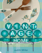 The Vintage Home