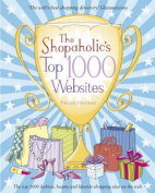 The Shopaholic's Top 1000 Websites