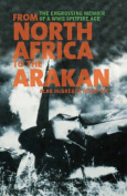 From North Africa to the Arakan