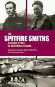 The Spitfire Smiths
