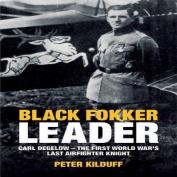 Black Fokker Leader