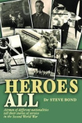 Heroes All