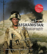 Afghanistan: A Tour of Duty
