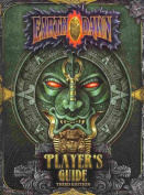 Earthdawn Player's Guide