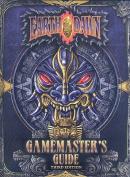 Earthdawn Gamemaster's Guide