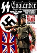 SS Englander