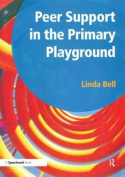 Peer Support in the Primary Playground