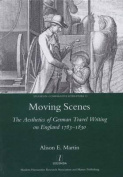 Moving Scenes