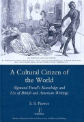 A Cultural Citizen of the World