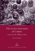 The Livres-Souvenirs of Colette