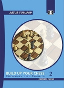 Build Up Your Chess