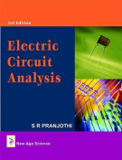 Electro Circuit Analysis