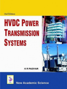 HVDC Power Transmission System