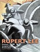 Rupert Lee