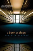 A Book of Blues