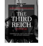 The Third Reich 1933-1945