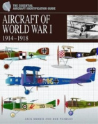 Aircraft of WWI