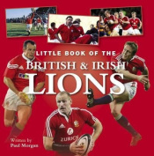 Little Book of the British and Irish Lions